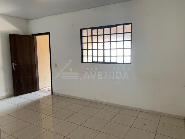 Casa para alugar com 2 dormitórios em Arapongas, Londrina cod:00601.003 - Foto 11