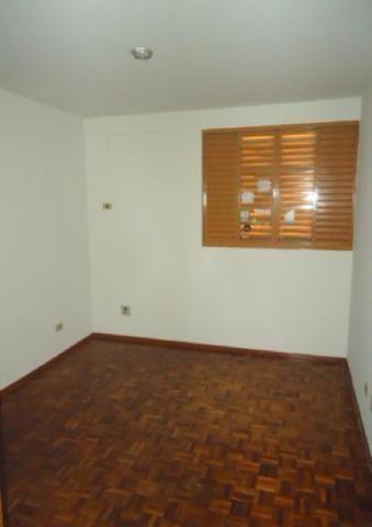 Apartamento para alugar com 3 dormitórios em Zona 07, Maringa cod:00988.001 - Foto 8