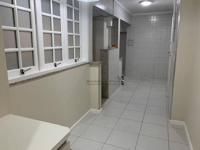 Apartamento para alugar, 160 m² por R$ 7.500,00/mês - Leblon - Rio de Janeiro/RJ - Foto 20