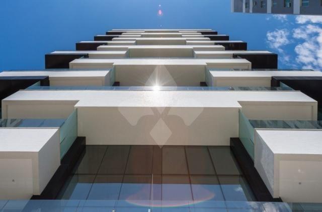 Apartamento à venda com 3 dormitórios em Jardim europa, Porto alegre cod:8541 - Foto 2