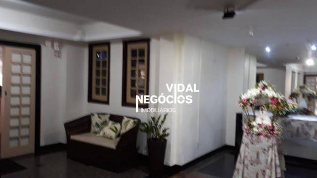 Apartamento no Jardim Socilar - São Brás - Belém/PA - Foto 4