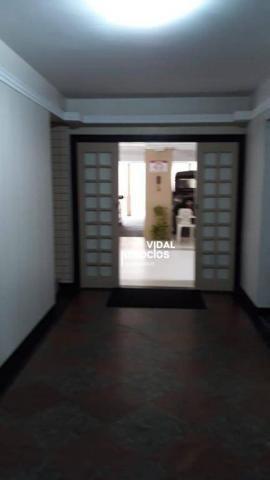 Apartamento no Jardim Socilar - São Brás - Belém/PA - Foto 19