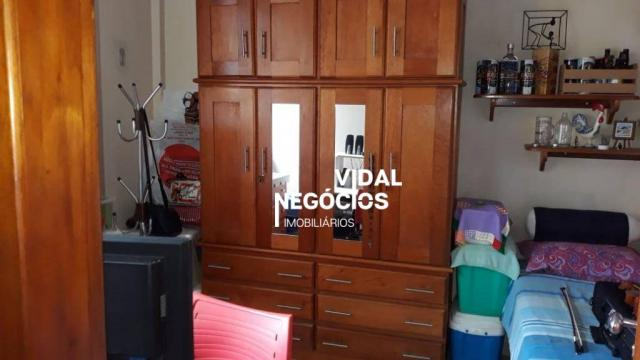 Apartamento no Jardim Socilar - São Brás - Belém/PA - Foto 13