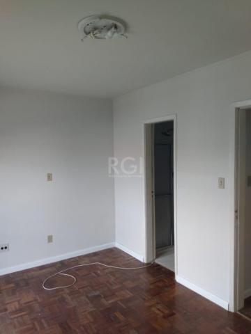 Apartamento à venda com 3 dormitórios em Jardim lindóia, Porto alegre cod:BT10427 - Foto 7