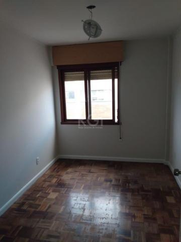 Apartamento à venda com 3 dormitórios em Jardim lindóia, Porto alegre cod:BT10427 - Foto 3