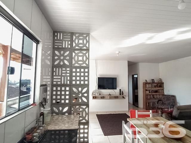 Casa à venda com 2 dormitórios em Centro, Balneário barra do sul cod:03015815 - Foto 4