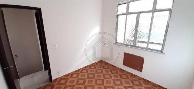 Casa condomínio fechado , com 2 dormitórios e vaga à venda, 95 m² por R$ 420.000 - Tijuca  - Foto 12