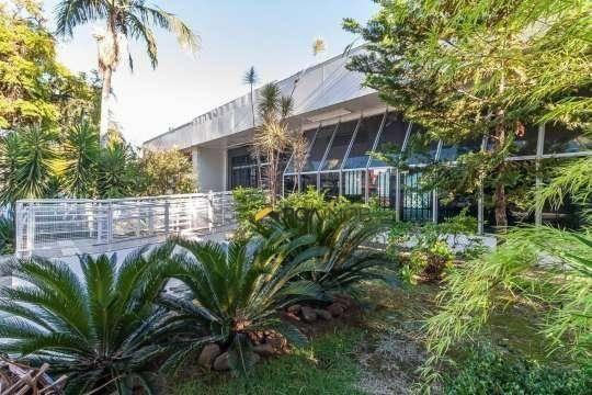 Casa para alugar, 779 m² por R$ 31.162,00/mês - Petrópolis - Porto Alegre/RS - Foto 3