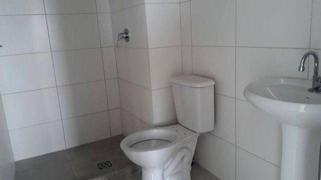 Lindo apartamento (NOVO) 02 dormitórios, Rondônia, Novo Hamburgo - Foto 7