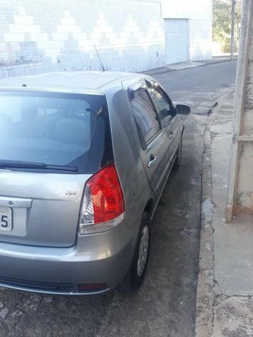 Vendo Fiat Palio em perfeito estado ano 2007/2008 - Foto 3