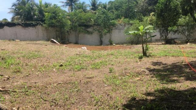 Sítio à venda em Itaocaia valley (itaipuaçu), Maricá cod:SI0029 - Foto 12