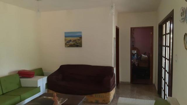 Sítio à venda em Itaocaia valley (itaipuaçu), Maricá cod:SI0029 - Foto 6