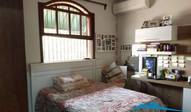 casa no Providencia em Para de Minas 2880 m² - Foto 6
