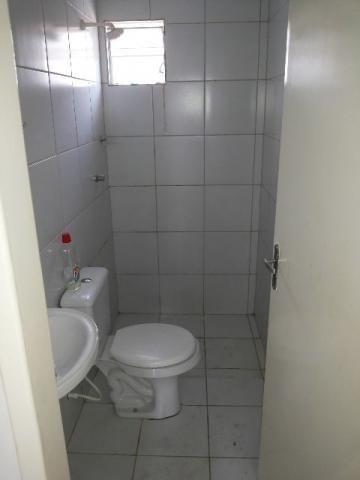 Casa Duplex Condominio Napoli, prox Aeroporto - Foto 6