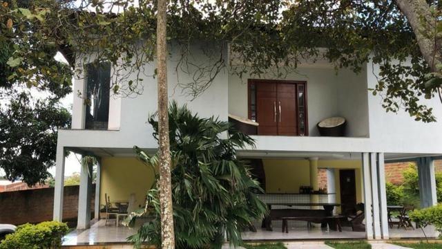 Chácara à venda, Vila Formosa, Anápolis. COD:CH0068 - Foto 5