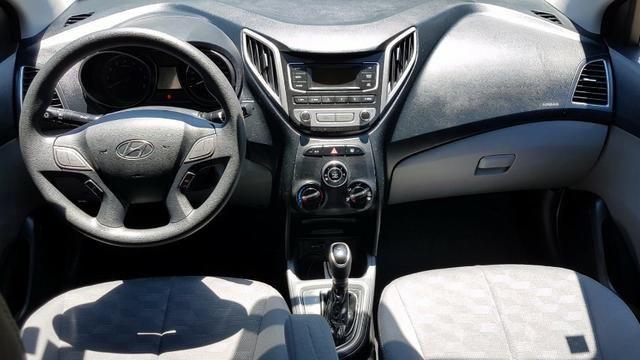 Hyundai HB20 S 1.6 (Automático) Ipva Gratis - Foto 9