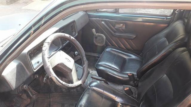 Chevy 500 - Foto 7