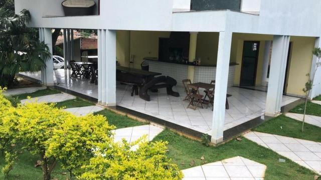 Chácara à venda, Vila Formosa, Anápolis. COD:CH0068 - Foto 3