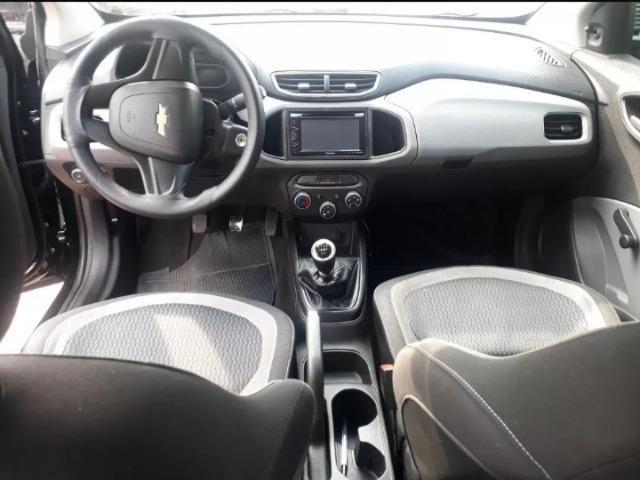 Chevrolet ônix - Foto 4