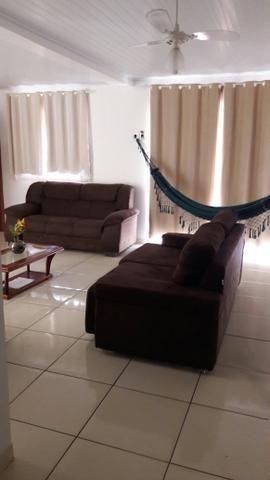 Sobrado com 12 quartos atrás do RESORT DIROMA, FIORI E JARDIM JAPONÊS .estilo pousadinha - Foto 14