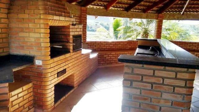 60 Alq. Troca Por Faz. Tocantins Mato Grosso Ou Goias + Acima 400 Alq - Foto 11