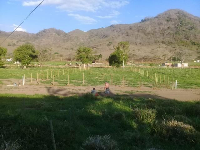 Terrenos para chácara em Itaperuna confira - Foto 3