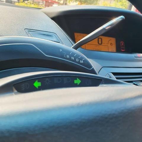 Citroen C4 Picasso 2.0 Gasolina Automatico 16V 2010 - Foto 7