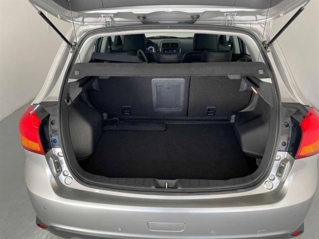 ASX 2018/2018 2.0 AWD 16V FLEX 4P AUTOMÁTICO - Foto 9