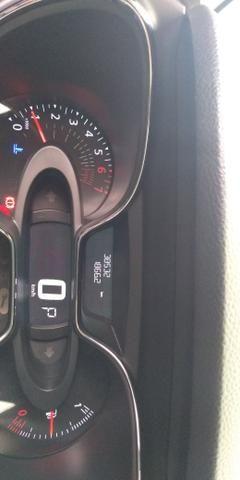Carro único dono sem qualquer avaria atendo ligação watts estado de carro novo - Foto 9