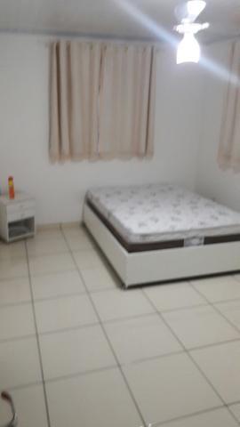 Sobrado com 12 quartos atrás do RESORT DIROMA, FIORI E JARDIM JAPONÊS .estilo pousadinha - Foto 8