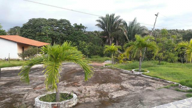 Sitio na zona Rural de sao luis - Foto 2