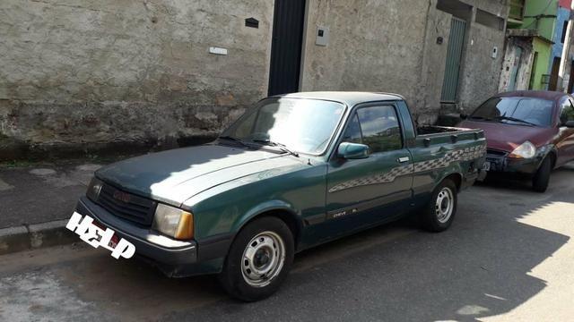 Chevy 500 - Foto 15