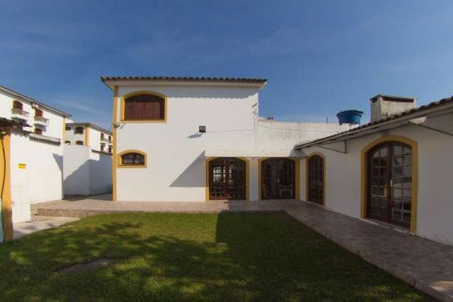 APTo 4 andar, sacada d frente Cassiano, ensolarado, 2 quartos , 2 banheiros, garagem - Foto 3
