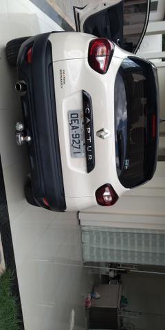 Carro único dono sem qualquer avaria atendo ligação watts estado de carro novo - Foto 3