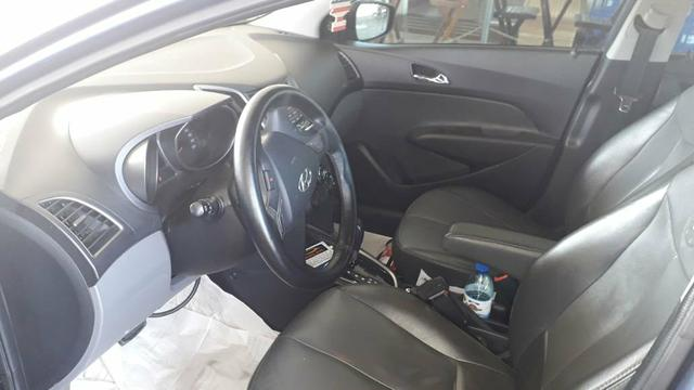 Hb20s confort aut 1.6 - Foto 5