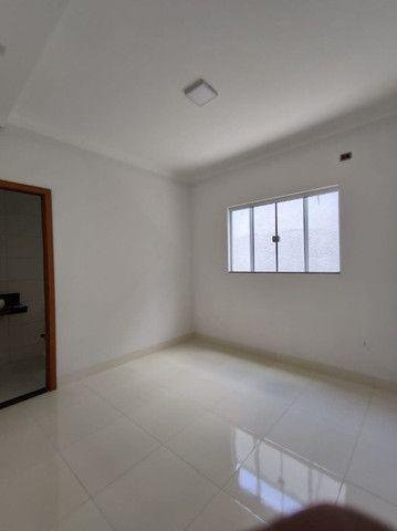 Casa no São Conrado com ótima localização - Foto 11