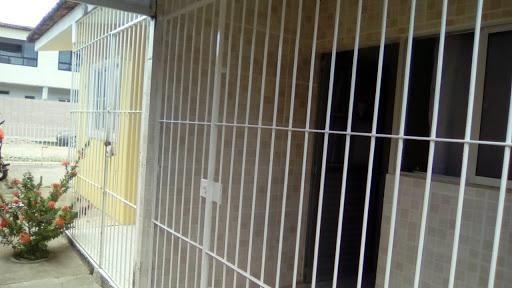 Casa com 2 dormitórios à venda, 45 m² por R$ 130.000,00 - Jardim Atlântico - Olinda/PE - Foto 2