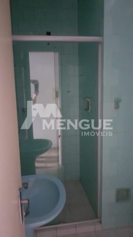 Casa à venda com 3 dormitórios em São sebastião, Porto alegre cod:9393 - Foto 10