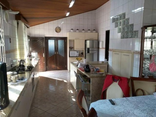 Casa para alugar com 3 dormitórios em América, Joinville cod:L24474 - Foto 5
