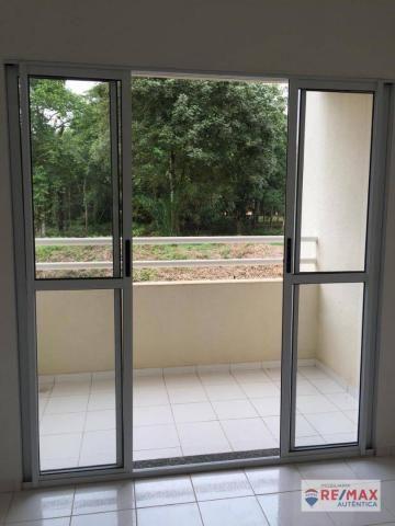 Apartamento 3 quartos Aluguel - Foto 3