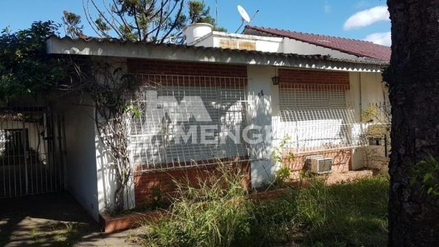 Casa à venda com 3 dormitórios em São sebastião, Porto alegre cod:9393 - Foto 4