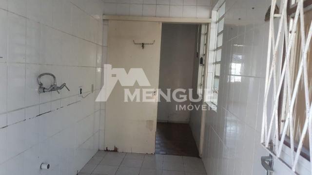 Casa à venda com 3 dormitórios em São sebastião, Porto alegre cod:9393 - Foto 16