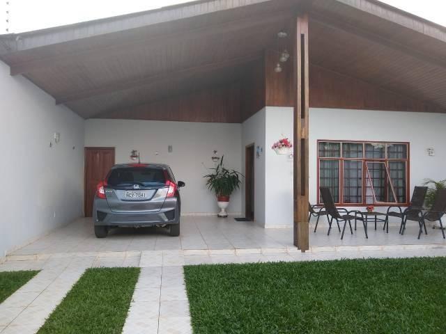 Excelente casa Pinheiro Machado  - Foto 11