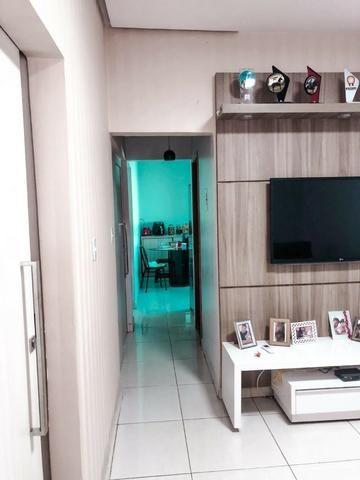 Casa Residencial Morada do Bosque - Foto 9