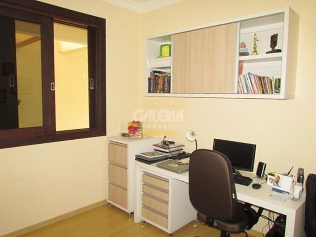 Casa à venda com 4 dormitórios em Santo antônio, Joinville cod:2948 - Foto 15