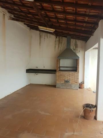 Casa no Paraíso cód. 440 - Foto 11