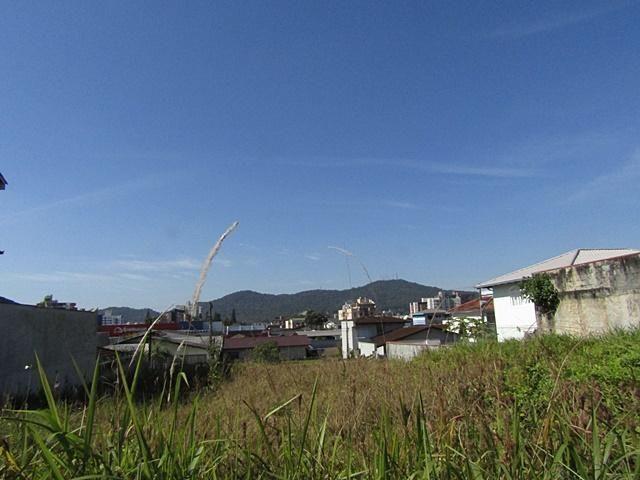 Terreno à venda em América, Joinville cod:20009 - Foto 3
