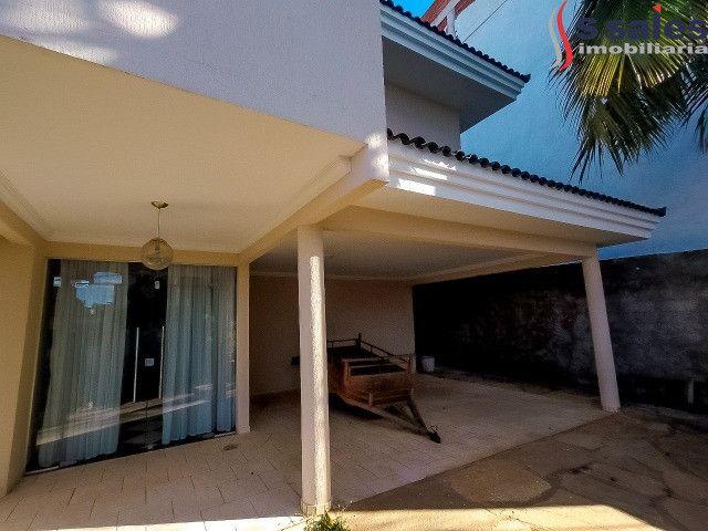 Oportunidade única!!! Casa alto padrão em Vicente Pires com 3 Suítes - Brasília/DF - Foto 4