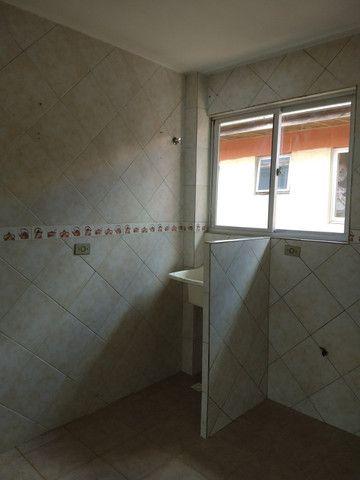 Apartamento de 03 dormitórios - Xaxim - Foto 12