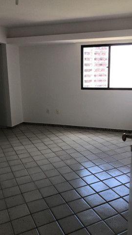 Ed. Rodin, Rua Setúbal, 422, px. Pracinha de Boa Viagem, 4 suites, 225 m2 - Foto 4